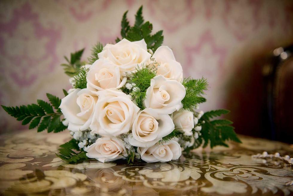 venice-photographer-wedding (888).jpg