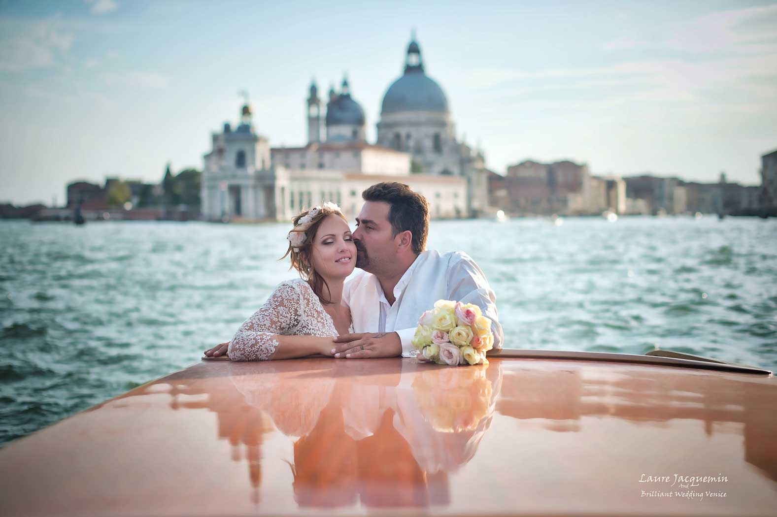 venice-photographer-wedding (1537)
