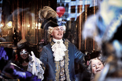 personal works laure jacquemin best venice carnaval photography (45).jpg