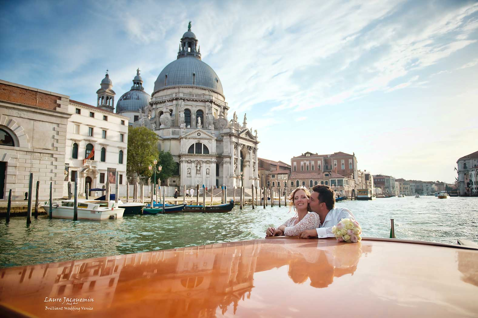 venice-photographer-wedding (1536)