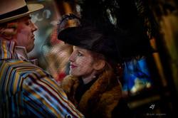 Meilleur photos Carnaval de Venise 2018 laure jacquemin (74)