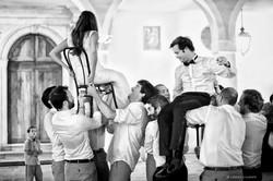 venice-wedding-photographer-italy (114).jpg