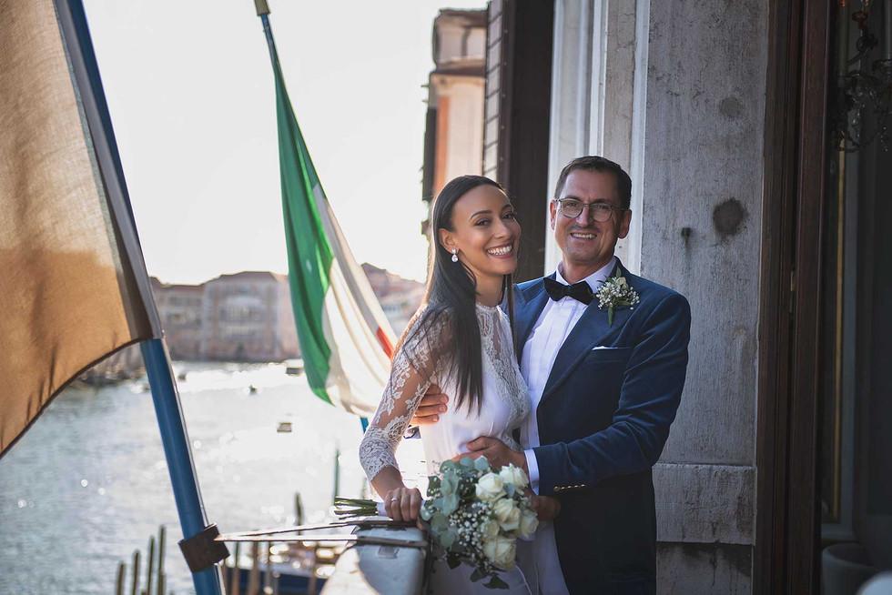 venice-wedding-photographer (54).jpg