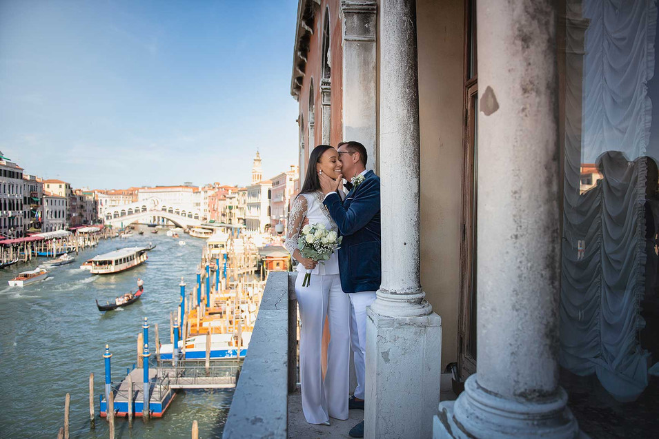 venice-wedding-photographer (26).jpg