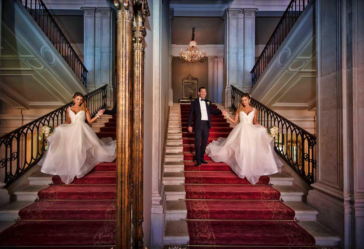 luxury-wedding-photographer-venice (91).