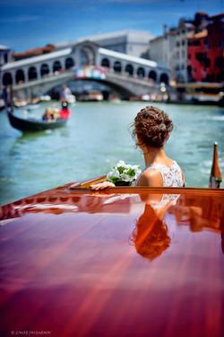 Wedding Palazzo Cavalli in Venice  Town hall   (11).jpg