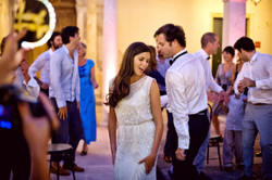 venice-wedding-photographer-italy (115).jpg