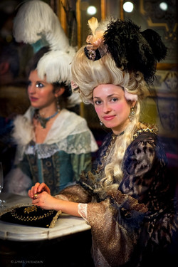 personal works laure jacquemin best venice carnaval photography (65).jpg