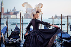 Best Carnival of Venice Italy photography 2018 laure jacquemin (450) copia
