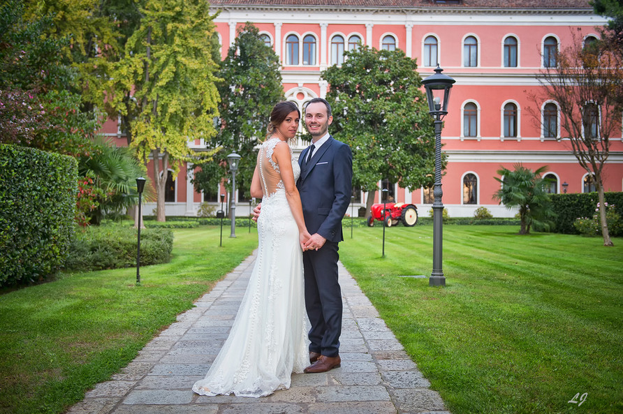 wedding venice symbolic and civil (74).j