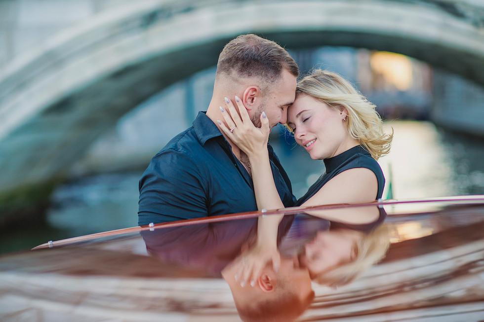 venice-wedding-proposal-photographer (47).jpg