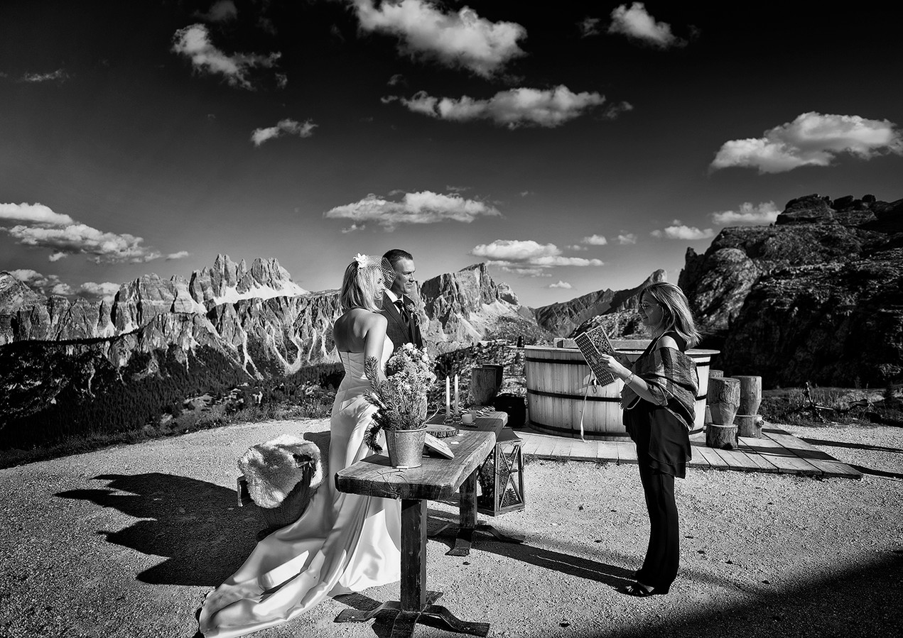 wedding_cortina_italy (14).jpg