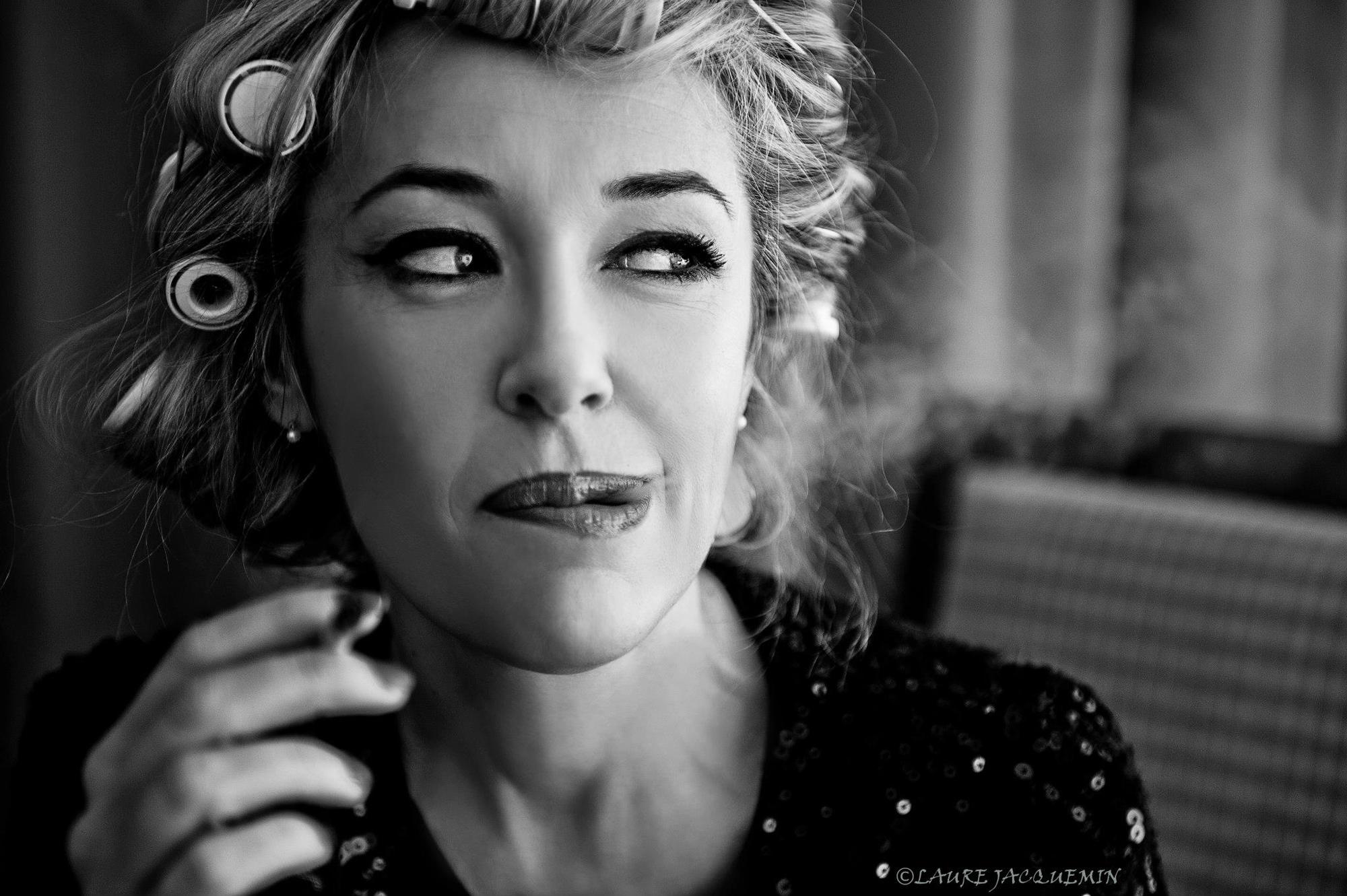 laure jacquemin PORTRAIT venice photography model artists (9).jpg