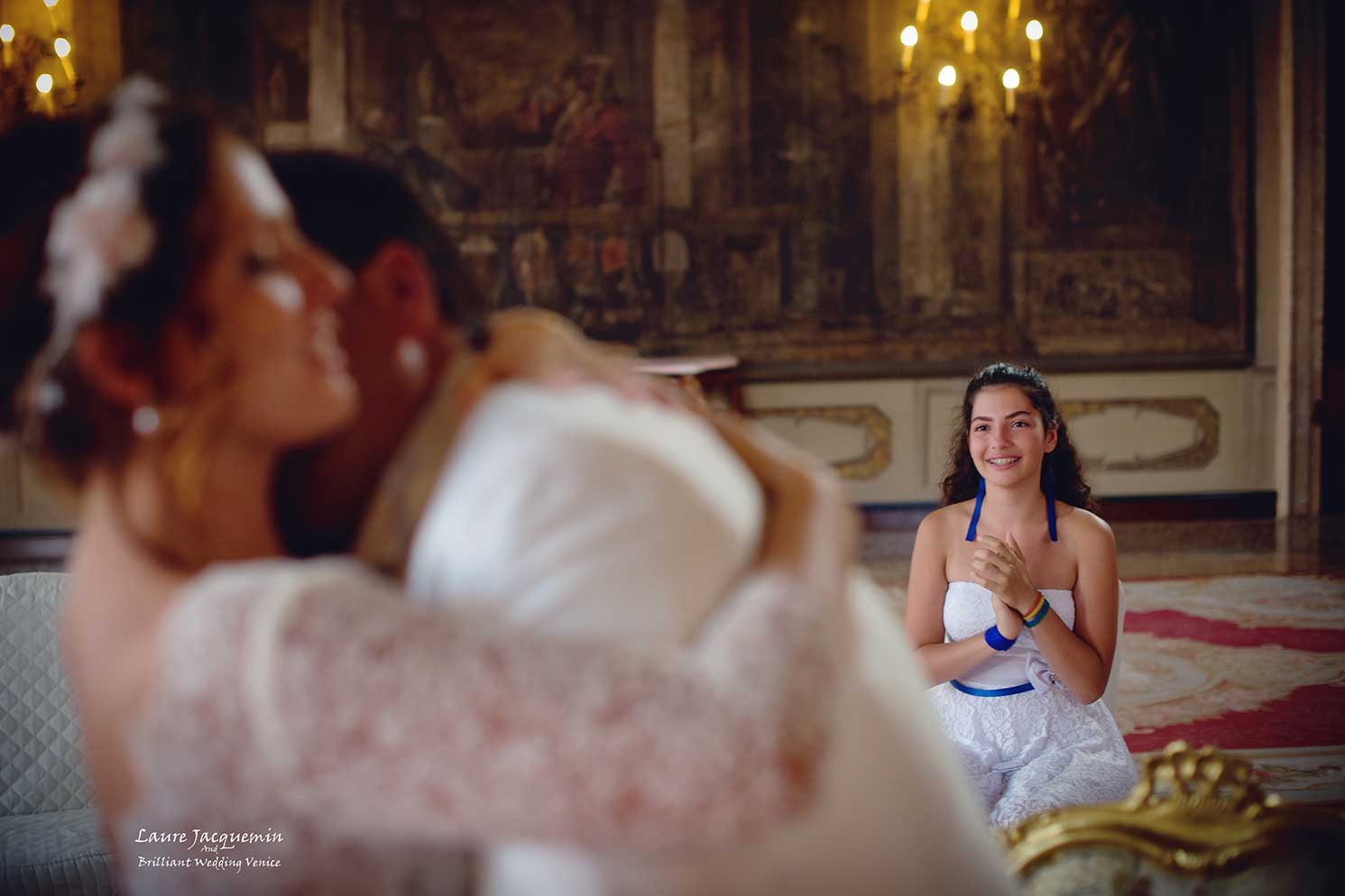 venice-photographer-wedding (1512)