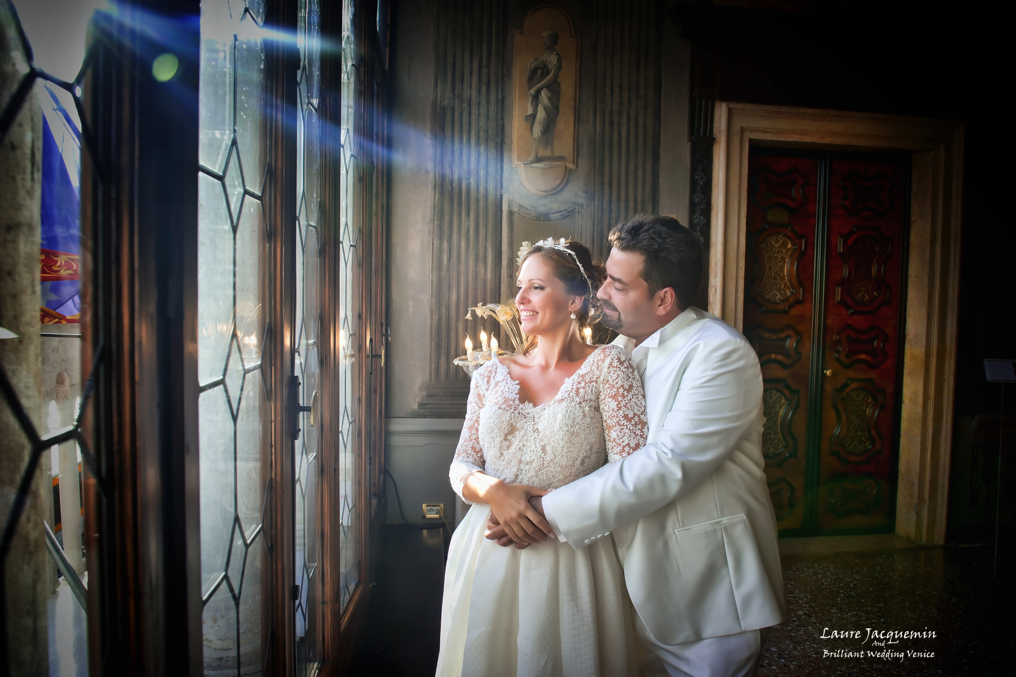 venice photography symbolique wedding palace palazzo photogapher engagment LAURE JACQUEMIN  (23)