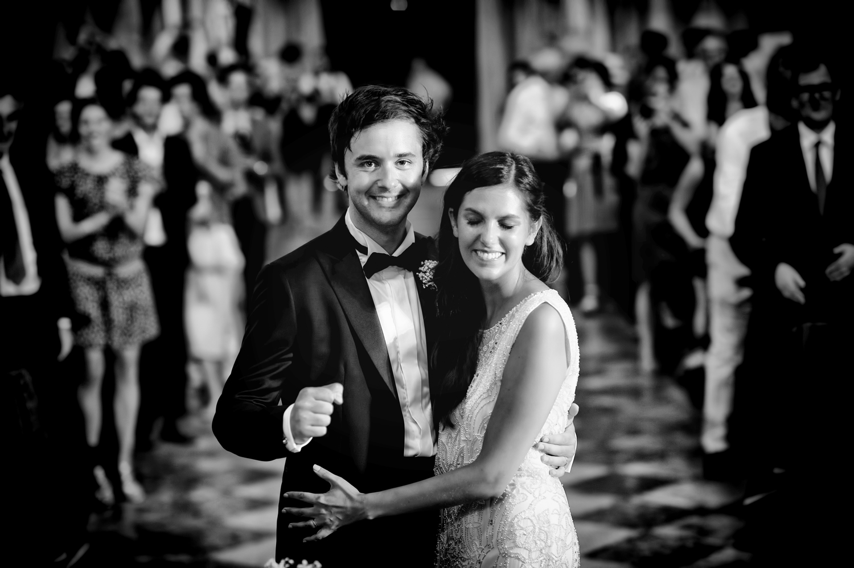 venice-wedding-photographer-italy (29).jpg
