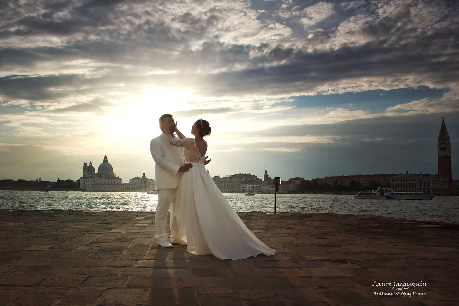 venice-photographer-wedding (1542)