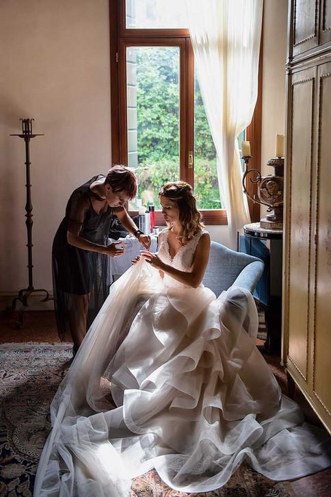 venice italy wedding phtographer   (23).