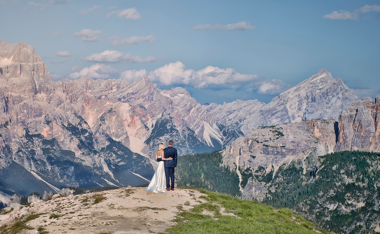 wedding_cortina_italy (28).jpg
