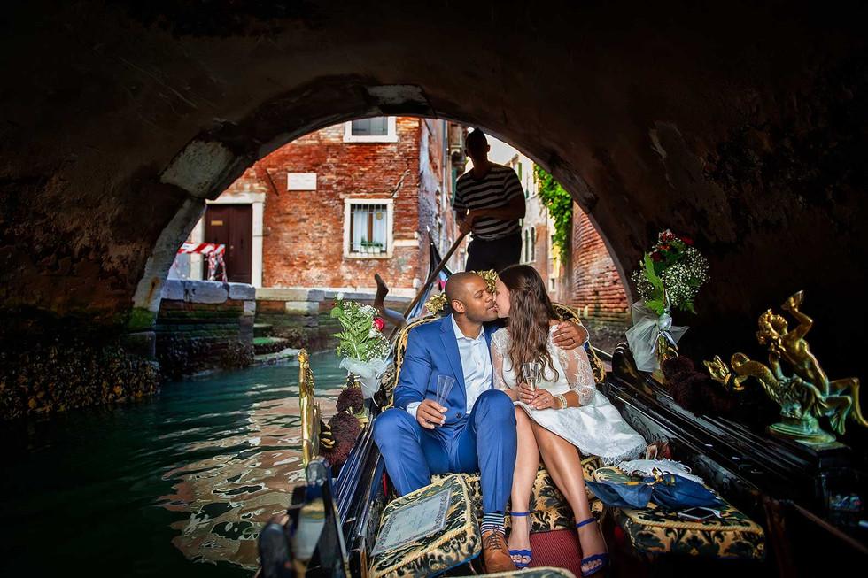 symbolic-wedding-venice (25).jpg