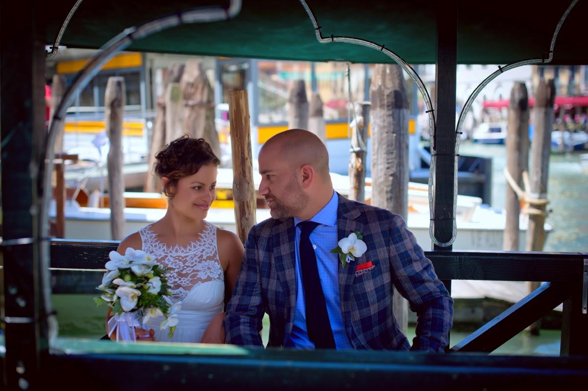 Wedding Palazzo Cavalli in Venice  Town hall   (62).jpg