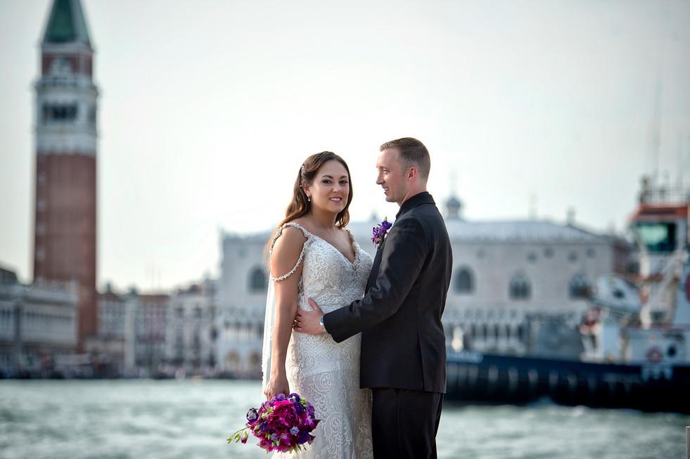 symbolic-wedding-venice (14).jpg