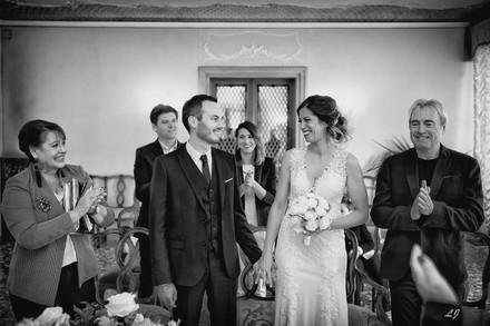 wedding venice symbolic and civil (17).j