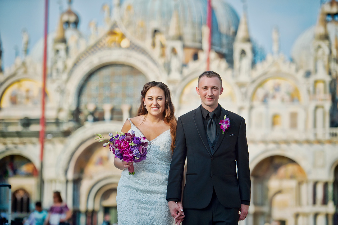 symbolic-wedding-venice (17).jpg