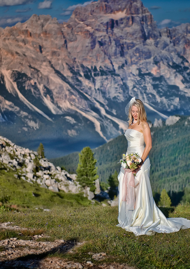wedding_cortina_italy (34).jpg