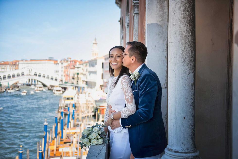venice-wedding-photographer (28).jpg
