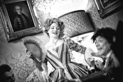 Meilleur photos Carnaval de Venise 2018 laure jacquemin (53)