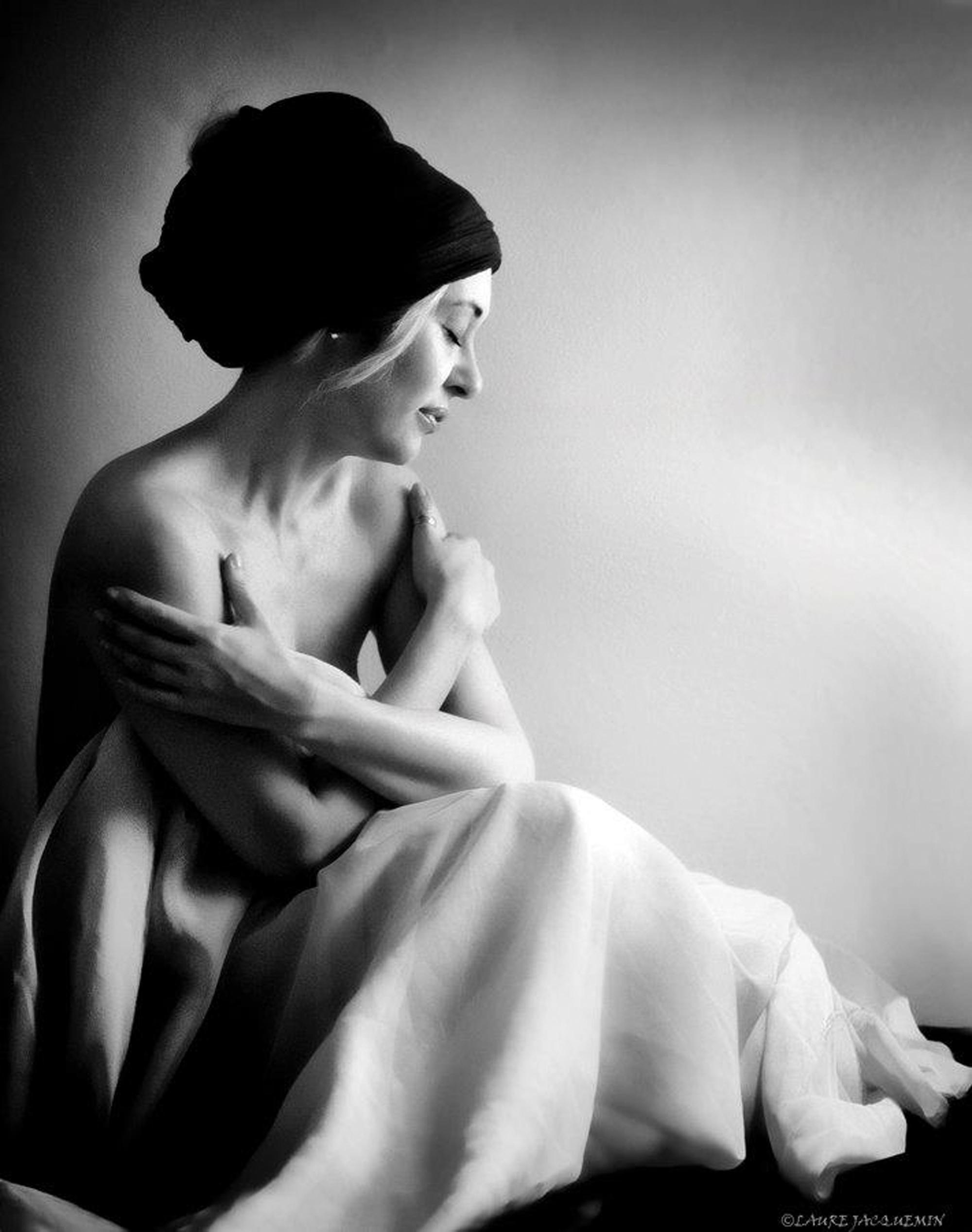 laure jacquemin PORTRAIT venice photography model artists (13).jpg