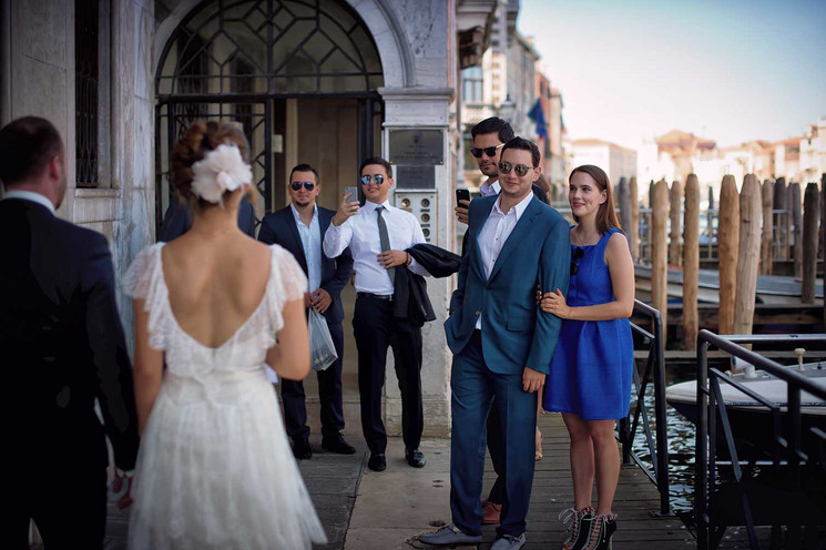venice-photographer-wedding (444).jpg