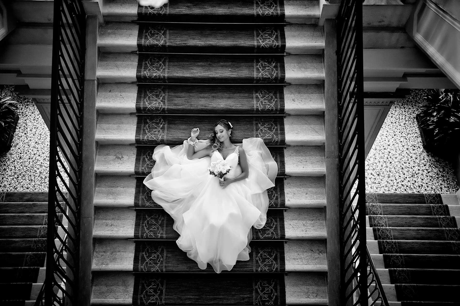 luxury-wedding-photographer-venice (28).