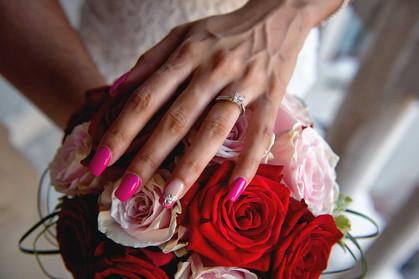 photographer-proposal-venice-italy-photo