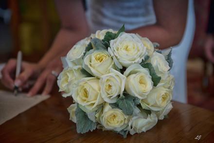 wedding venice symbolic and civil (10).j