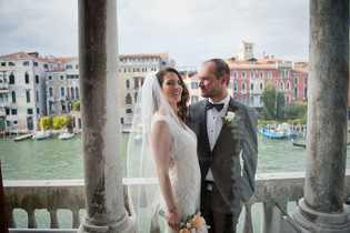 venice-photographer-wedding (1076).jpg