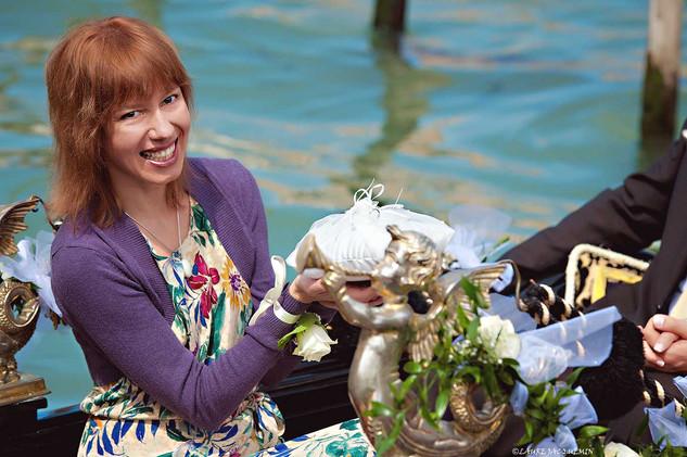 Venice-wedding (42).jpg