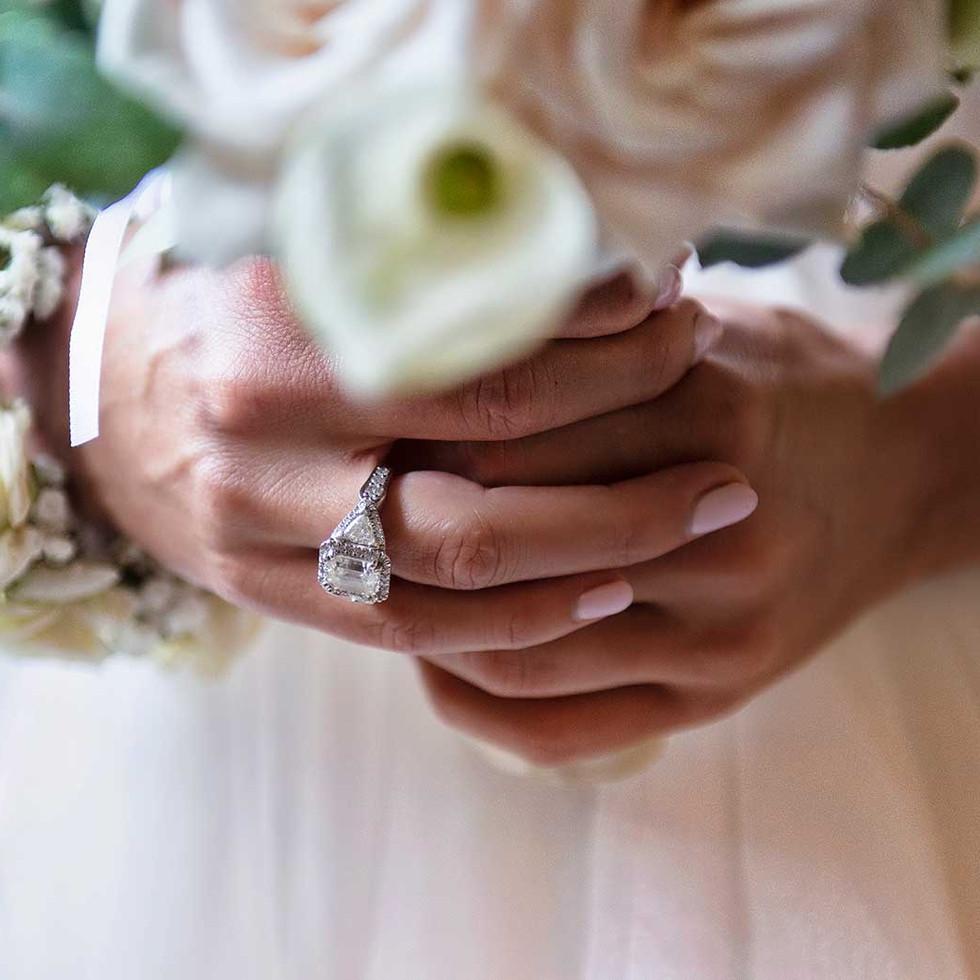 luxury-wedding-photographer-venice (14).