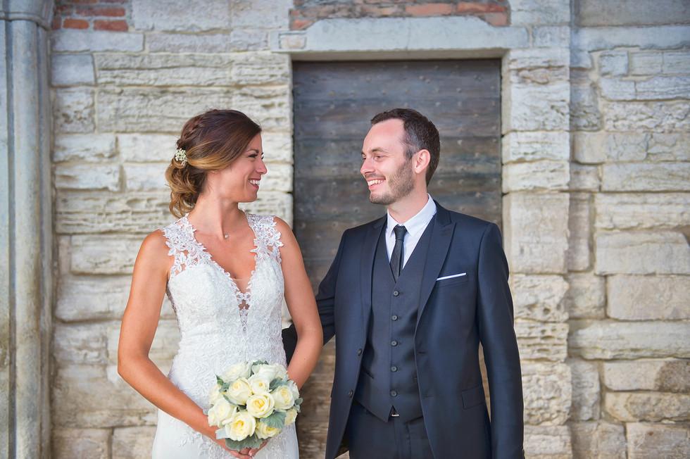 wedding venice symbolic and civil (62).j