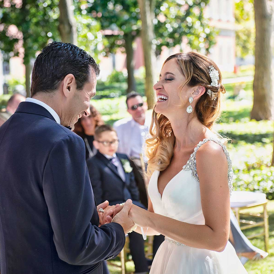 luxury-wedding-photographer-venice (50).