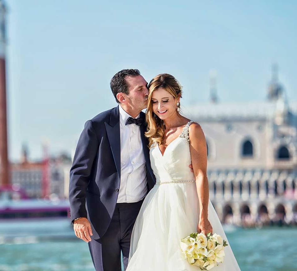 luxury-wedding-photographer-venice (113)