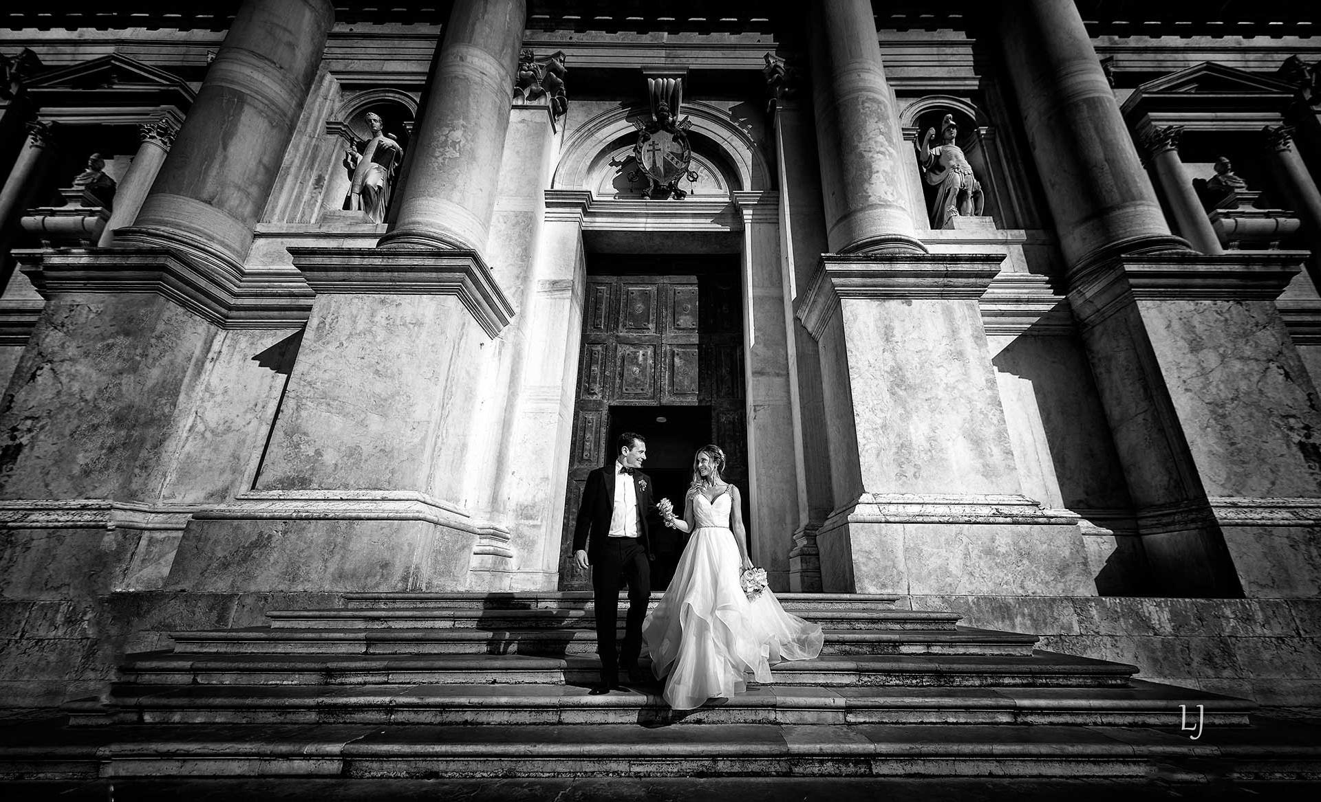 luxury-wedding-photographer-venice (114)
