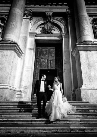 luxury-wedding-photographer-venice (114)