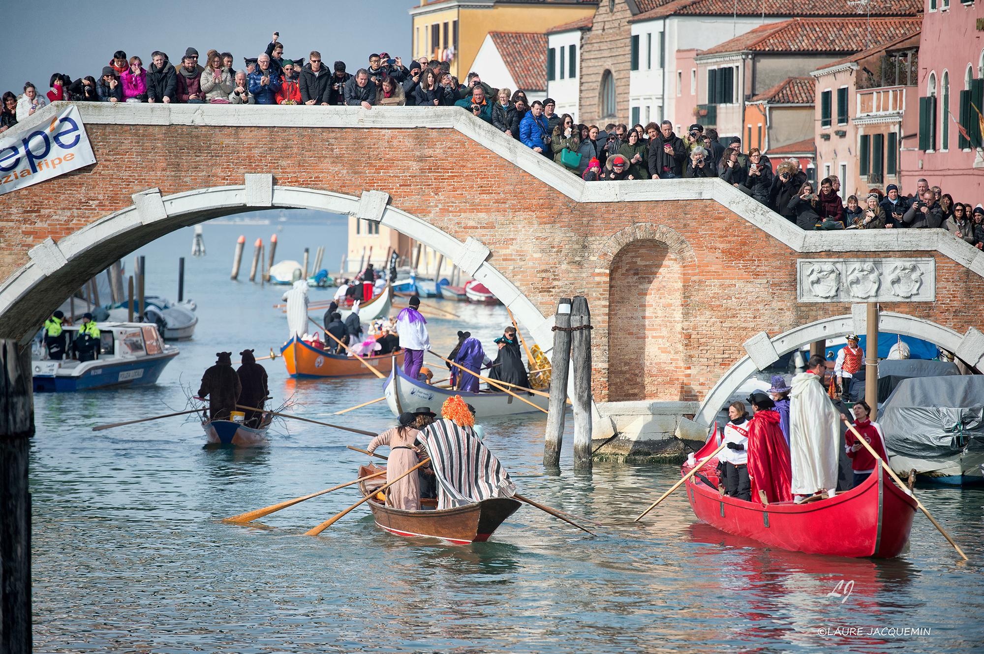Meilleur photos Carnaval de Venise 2018 laure jacquemin (89)