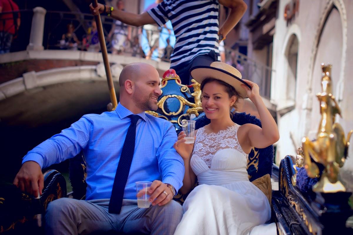 Wedding Palazzo Cavalli in Venice  Town hall   (70).jpg