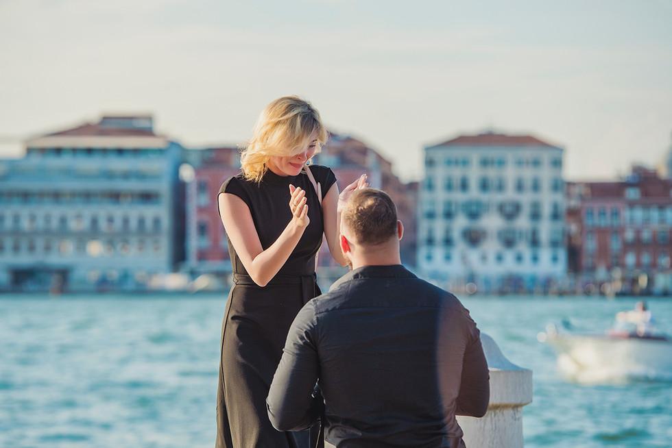 venice-wedding-proposal-photographer (5).jpg