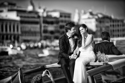 venice-wedding-photographer-italy (46).jpg