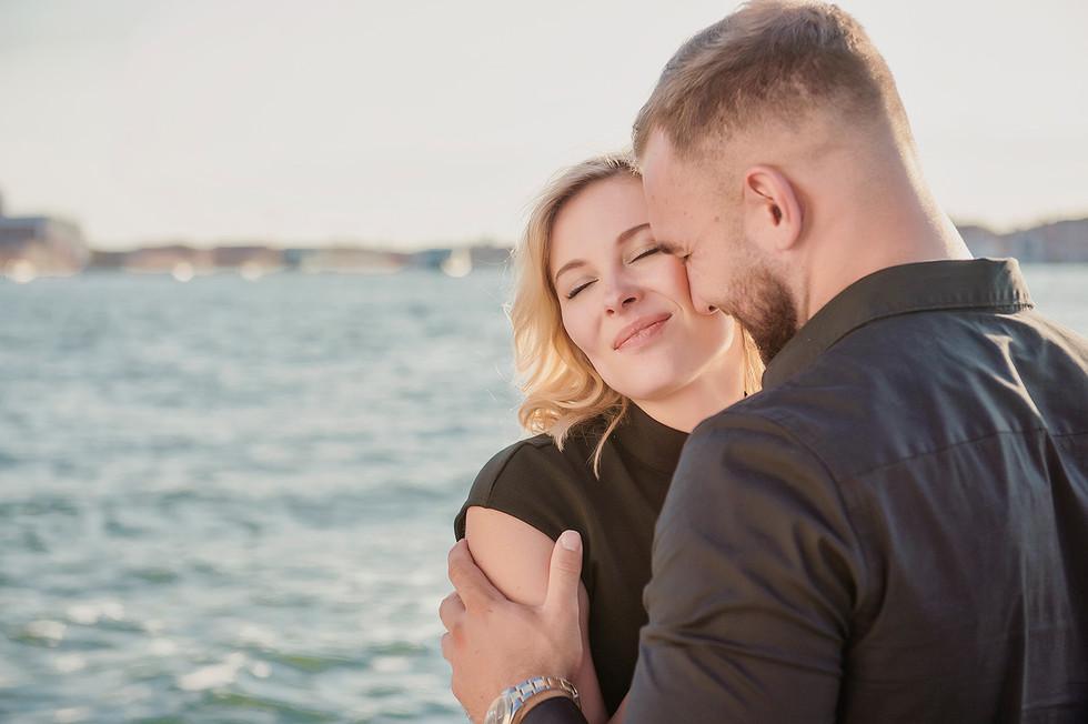 venice-wedding-proposal-photographer (34).jpg
