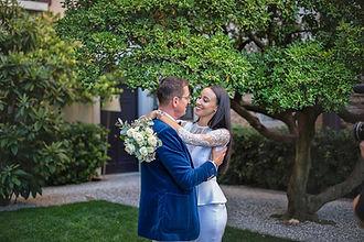 venice-wedding-photographer (72).jpg